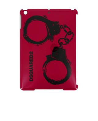 'Handcuffs' iPad mini Case DSQUARED2