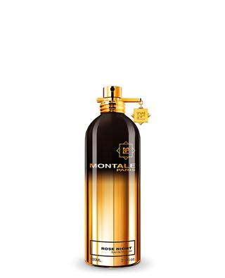 Rose Night eau de parfum MONTALE