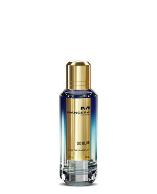 Eau de Parfum So Blue 60 MANCERA