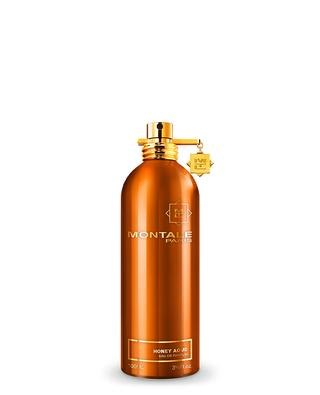 Honey Aoud eau de parfum MONTALE