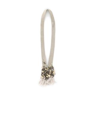 Collier fantaisie FABIANA FILIPPI