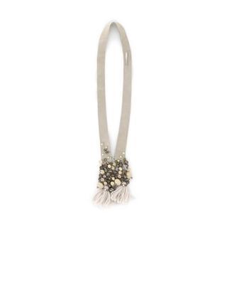 Fantaisie necklace FABIANA FILIPPI