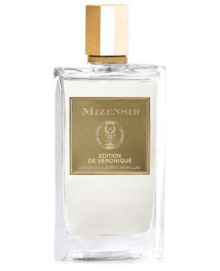 Edition De Veronique eau de parfum 100 ml MIZENSIR
