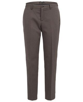 Pantalon fuselé Sophie PT01