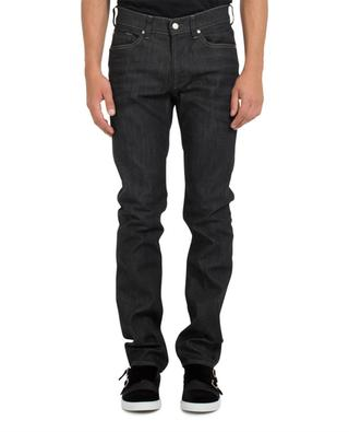 Jeans aus Baumwolle 7 FOR ALL MANKIND