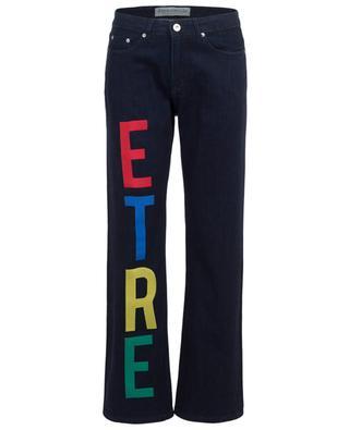 Jeans Etre ETRE CECILE