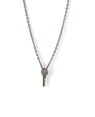 Collier avec clé Love THE GIVING KEYS