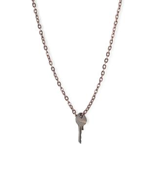 Collier avec clé Strength THE GIVING KEYS