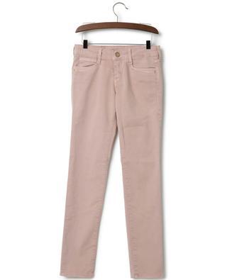Jeans aus Baumwolle LITTLE CERISE