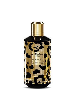 Wild Cherry perfume - 120 ml MANCERA