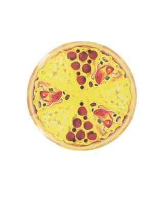 Notizblock Pizza PEN&DELI