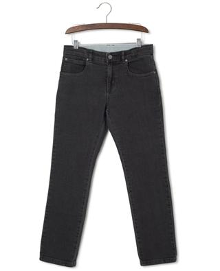 Pedro skinny jeans STELLA MCCARTNEY