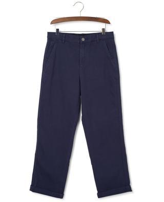 Leonard Chino pants STELLA MCCARTNEY