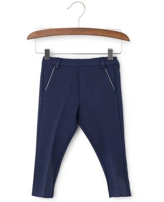 Pantalon stretch TARTINE ET CHOCOLAT