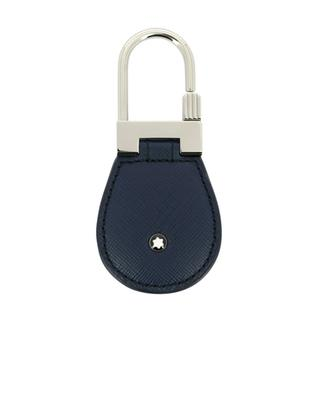 Sartorial key ring MONTBLANC