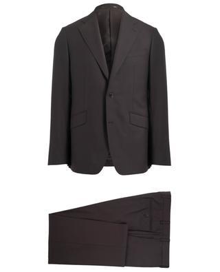 Anzug aus Wolle ATELIER BG