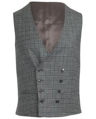 Strickjacke aus Wolle ATELIER BG