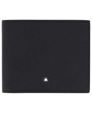 Sartorial leather wallet MONTBLANC