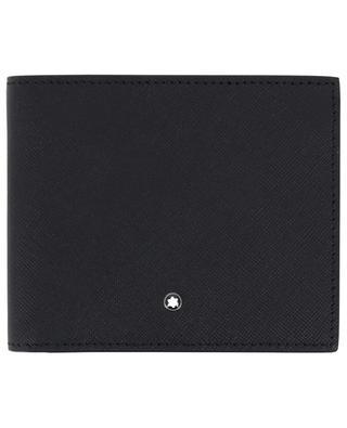 Brieftasche aus Leder Sartorial MONTBLANC