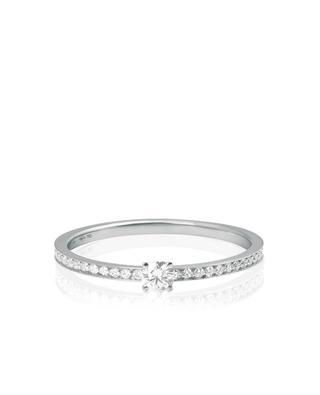 Valentine diamonds ring VANRYCKE