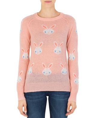 Pull lapins WILDFOX