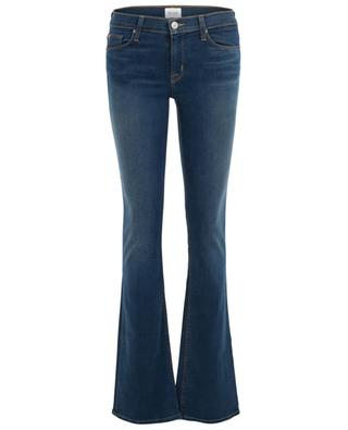 Bootcut-Jeans Love HUDSON