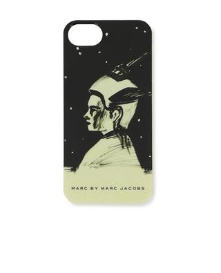 Coque pour iPhone 6 MARC BY MARC JACOBS