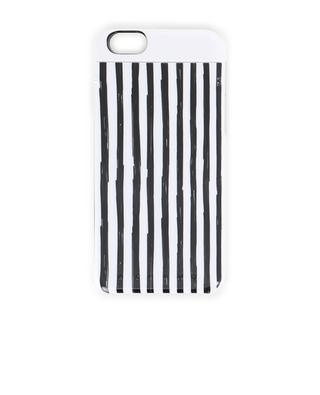 Coque Iphone 6 MARC BY MARC JACOBS