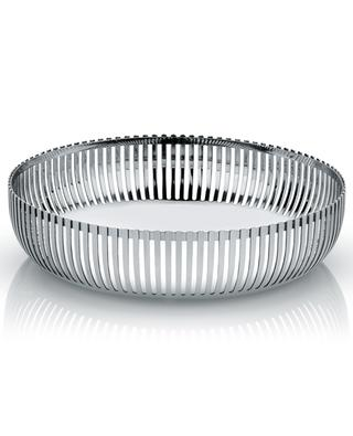 PCH02 steel basket ALESSI
