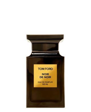 Noir de Noir eau de parfum - 100 ml TOM FORD
