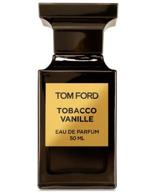Eau de parfum Tobacco Vanille - 50 ml TOM FORD