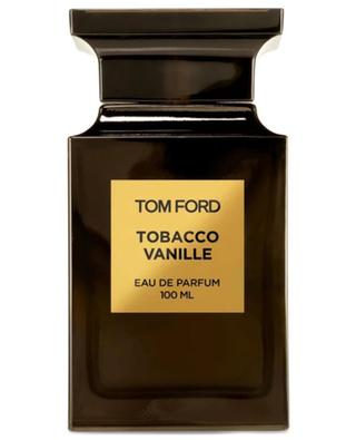 Eau de Parfum Tobacco Vanille - 100 ml TOM FORD