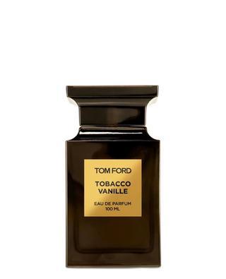 Tobacco Vanille eau de parfum - 100 ml TOM FORD