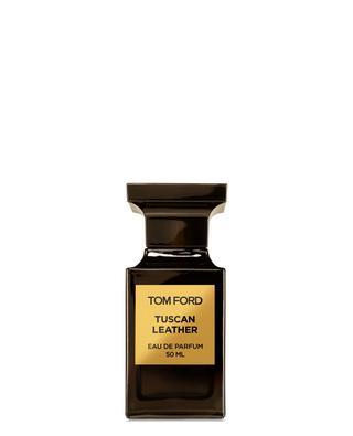 Tuscan Leather eau de parfum - 50 ml TOM FORD