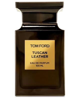 Eau de Parfum Tuscan Leather - 100 ml TOM FORD