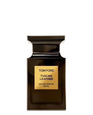 Eau de Parfum Tuscan Leather - 100 ml TOM FORD