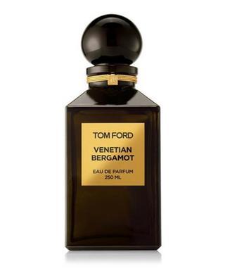 Venetian Bergamot perfume decanter - 250 ml TOM FORD
