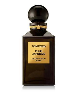 Plum Japonais perfume decanter - 250 ml TOM FORD