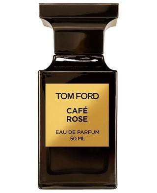 Eau de Parfum Café Rose TOM FORD