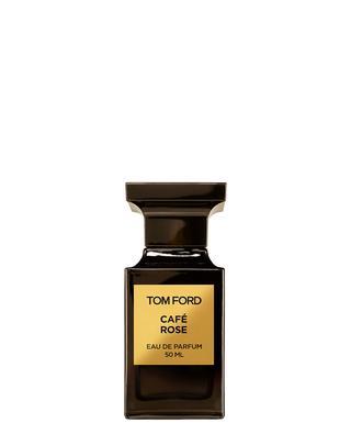 Café Rose eau de parfum TOM FORD