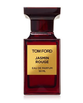 Eau de Parfum Jasmin Rouge - 50 ml TOM FORD