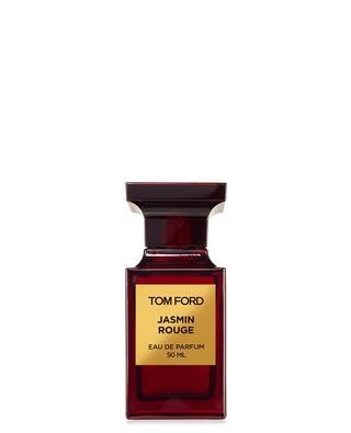 Jasmin Rouge eau de parfum - 50 ml TOM FORD