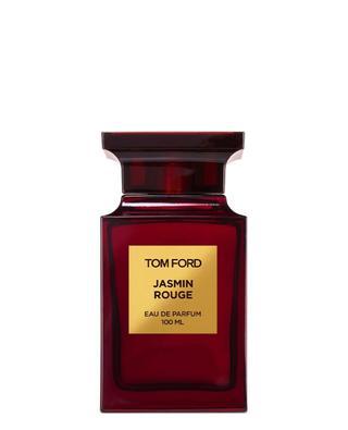 Jasmin Rouge eau de parfum - 100 ml TOM FORD