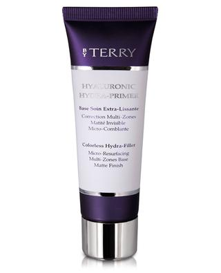 Base soin Hyaluronic Hydra BY TERRY