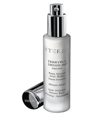 Terrybly Densiliss Primer Anti-Wrinkle Serum Base BY TERRY