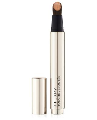 Touche Veloutée Concealer Brush N°1 Porcelain BY TERRY