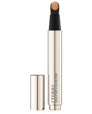 Pinceau anti-cernes Touche Veloutée N°3 Beige BY TERRY