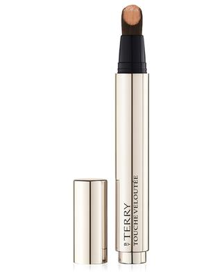 Touche Veloutée Concealer Brush N°4 Sienna BY TERRY