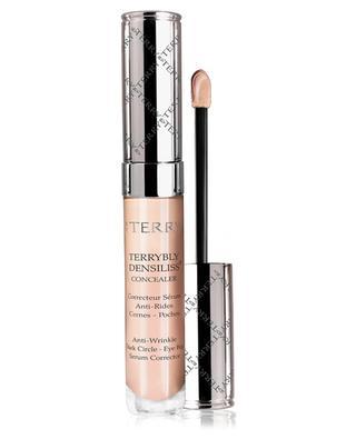Terrybly Densiliss Anti-Wrinkle Concealer N°1 Fresh Fair BY TERRY