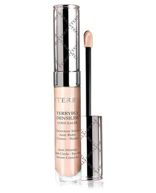 Terrybly Densiliss Anti-Wrinkle Concealer N°3 Natural Beige BY TERRY